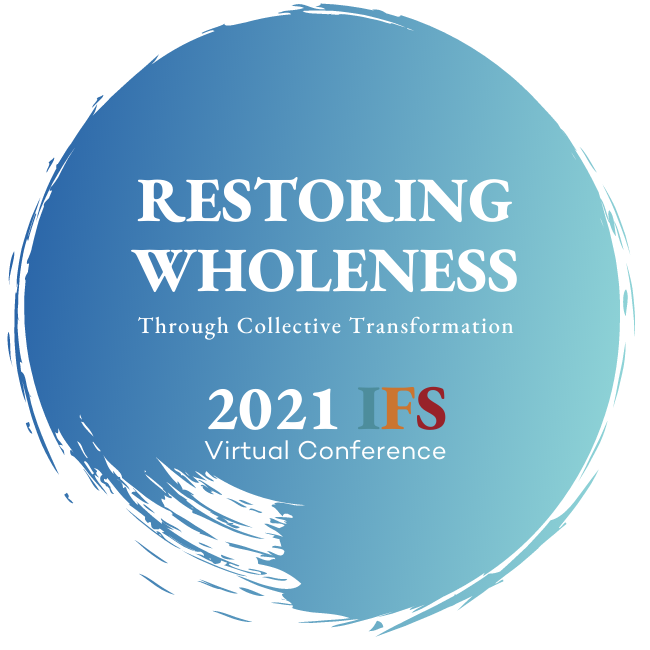 2021 IFS Conference - Save the Date!