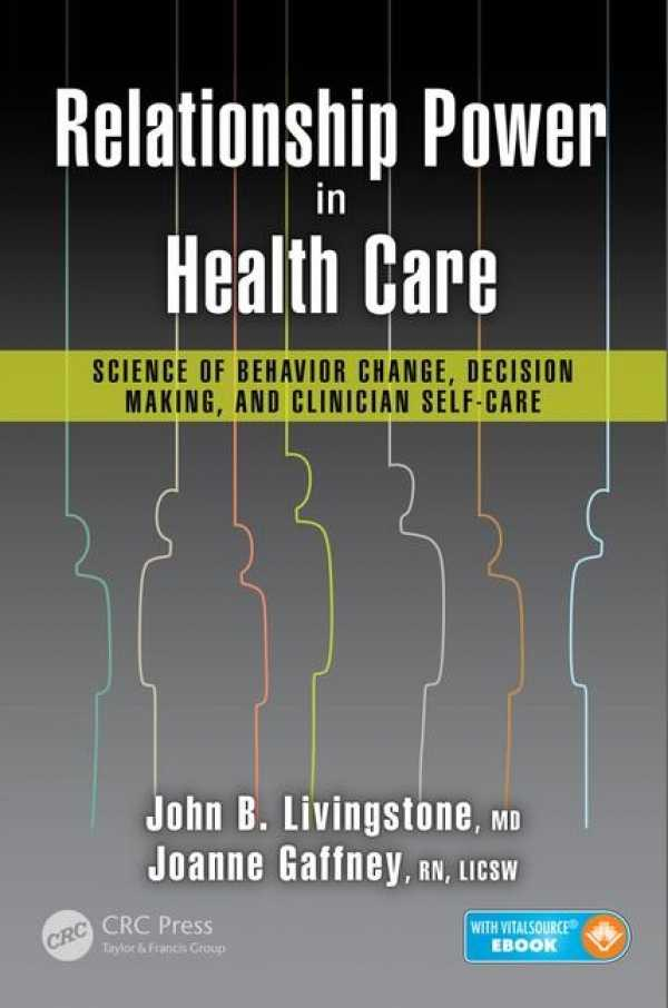 Relationship Power in Health Care