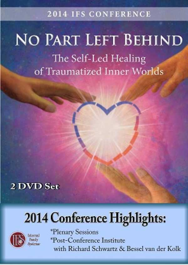 2014 IFS Conference - No Part Left Behind