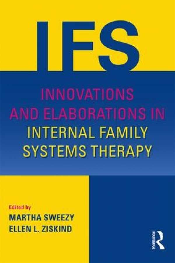 IFS: Innovations and Elaborations