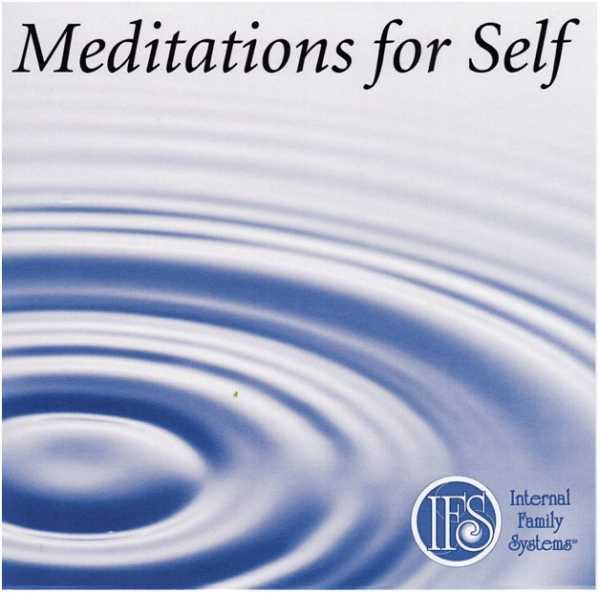 Meditations for Self