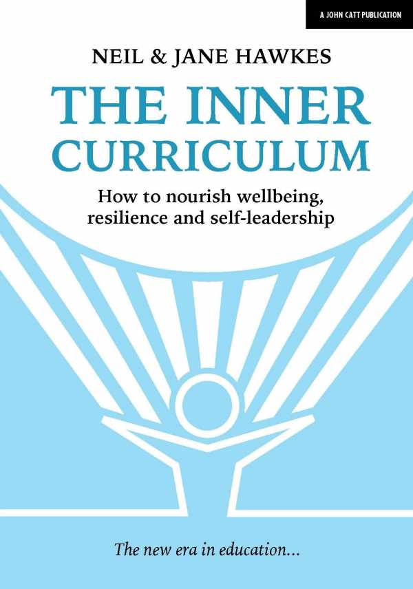 The Inner Curriculum