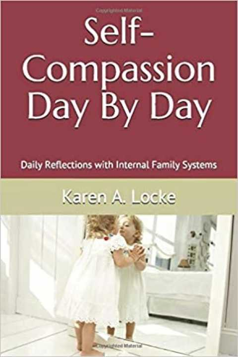 Self-Compassion Day By Day